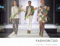 Fashion2Go