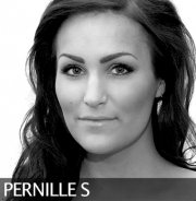 Pernille S